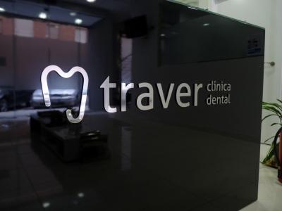 Clínica Dental Traver. Castellón de la Plana.