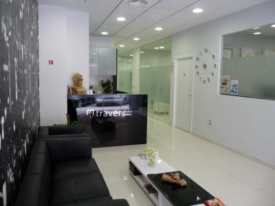 Clínica Dental Traver. Castellón de la Plana