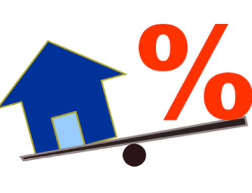 Fixed or Adjustable-Rate Mortgage?