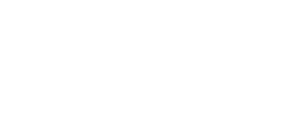 logo New House Project